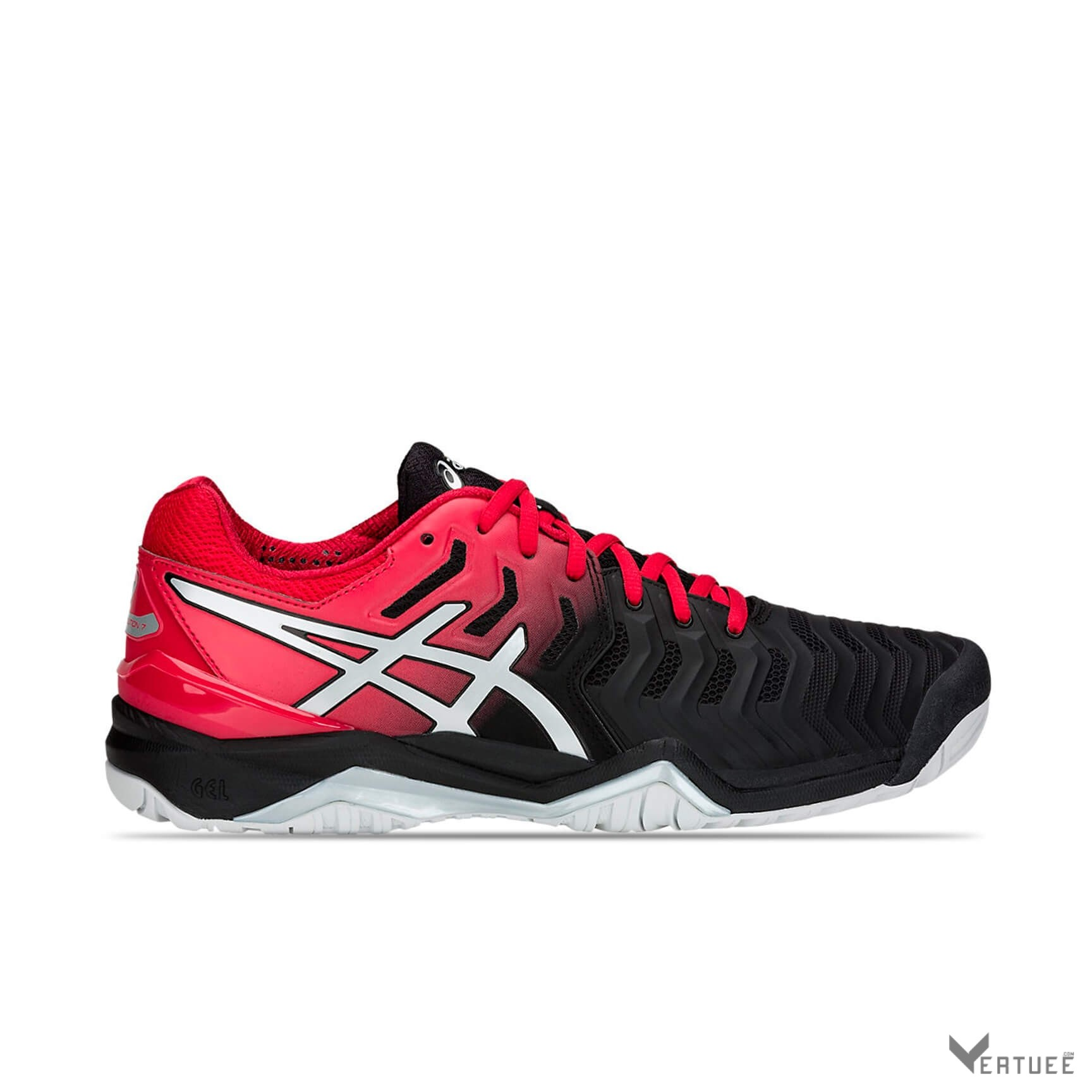 asics shoes kenya