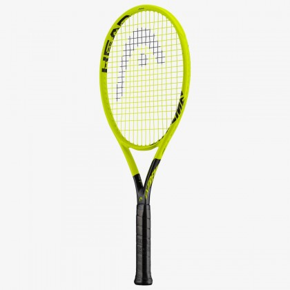 HEAD Graphene 360 Extreme PRO (310 g) Tennis Racquet Online at Best Price, Reviews