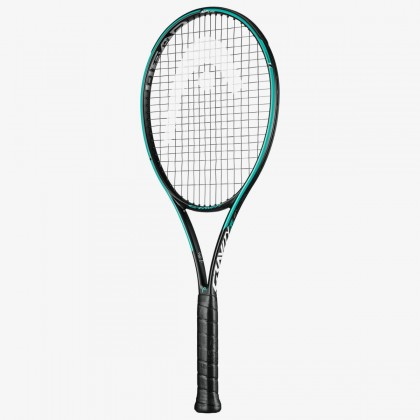 HEAD Graphene 360 Gravity MP Lite Blue (280 g) Tennis Racquet Online at Best Price, Reviews