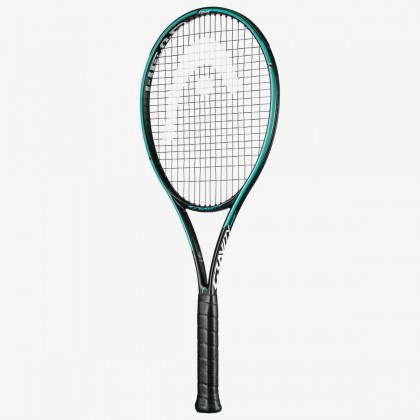 HEAD Graphene 360 Gravity Tour Blue (305 g) Tennis Racquet Online at Best Price, Reviews