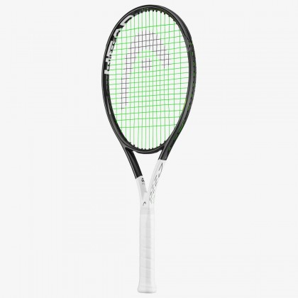 HEAD Graphene 360 Speed LITE (265 g) Tennis Racquet Online at Best Price, Reviews