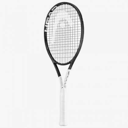 HEAD Graphene 360 Speed MP (300 g) Tennis Racquet Online at Best Price, Reviews