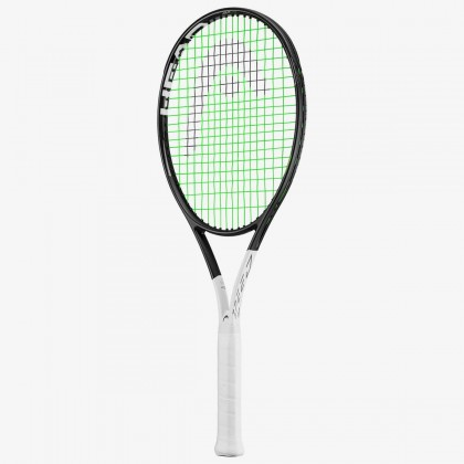 HEAD Graphene 360 Speed MP LITE (275 g) Tennis Racquet Online at Best Price, Reviews