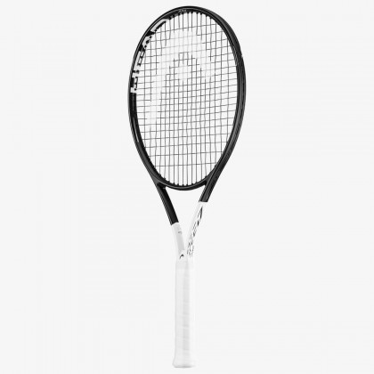 HEAD Graphene 360 Speed Pro (310 g) Tennis Racquet Online at Best Price, Reviews