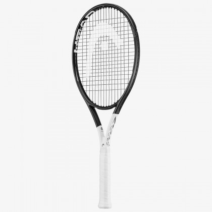 HEAD Graphene 360 Speed S (285 g) Tennis Racquet Online at Best Price, Reviews
