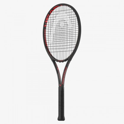 HEAD Graphene Touch Prestige MP (320 g) Tennis Racquet Online at Best Price, Reviews