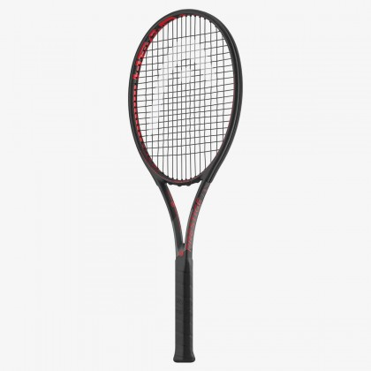 HEAD Graphene Touch Prestige Pro (315 g) Tennis Racquet Online at Best Price, Reviews