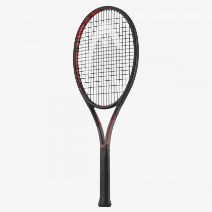 HEAD Graphene Touch Prestige TOUR (305 g) Tennis Racquet Online at Best Price, Reviews