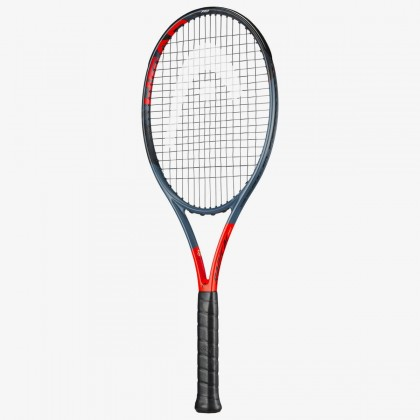 HEAD Graphene Touch Radical Pro (310 g) Tennis Racquet Online at Best Price, Reviews