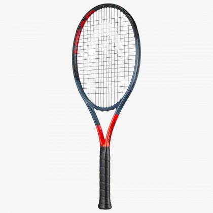 HEAD Graphene Touch Radical S (280 g) Tennis Racquet Online at Best Price, Reviews