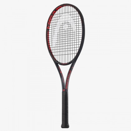 HEAD Graphene Touch Prestige MID (320 g) Tennis Racquet Online at Best Price, Reviews