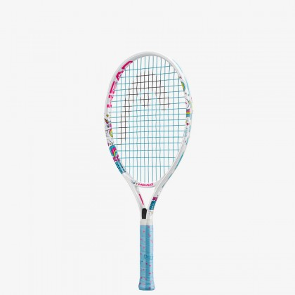 HEAD Maria 21 (180 g) Junior Aluminium Junior Racquet Online at Best Price, Reviews
