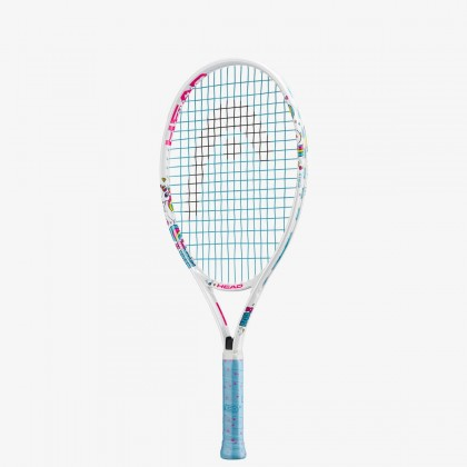 HEAD Maria 23 (215 g) Junior Aluminium Tennis Racquet Online at Best Price, Reviews