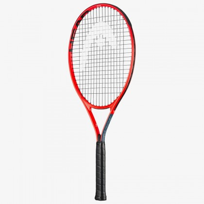 HEAD Radical 26 (245 g) Junior Damp+ / Aluminium Tennis Racquet Online at Best Price, Reviews