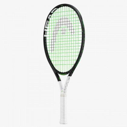 HEAD Speed 23 Junior (215 g) Graphite Composite Tennis Racquet Online at Best Price, Reviews