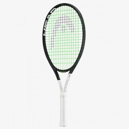 HEAD Speed 25 Junior (240 g) Graphite Composite Tennis Racquet Online at Best Price, Reviews