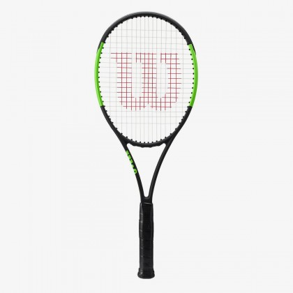 Wilson Blade 98L (285 g) Tennis Racket Online at Best Price, Reviews