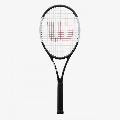 Wilson Pro Staff 97 CV Countervail (315 g) Tennis Racket Online at Best Price, Reviews