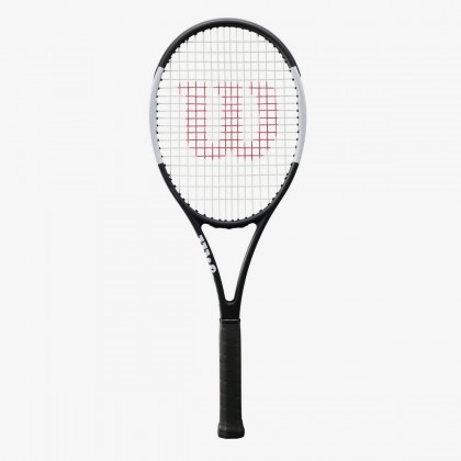 Wilson Pro Staff 97L (290 g) Tennis Racket Online at Best Price, Reviews