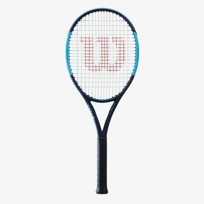 Wilson Ultra 100 CV (300 g) Countervail  Tennis Racket Online at Best Price, Reviews