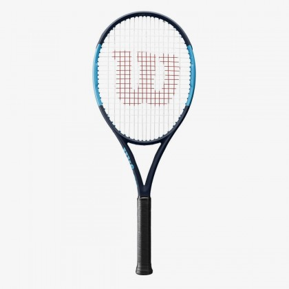 Wilson Ultra 100UL (257 g) Tennis Racket Online at Best Price, Reviews